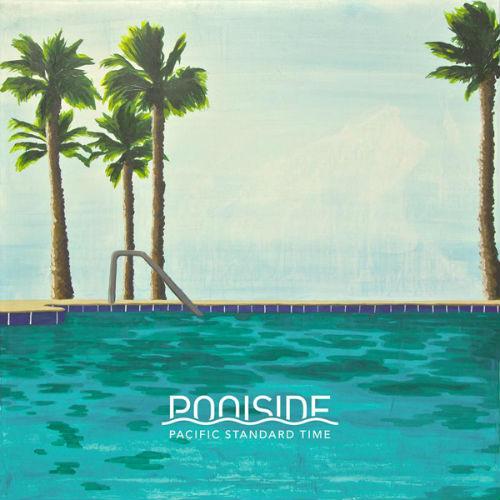 Poolside - Slow Down