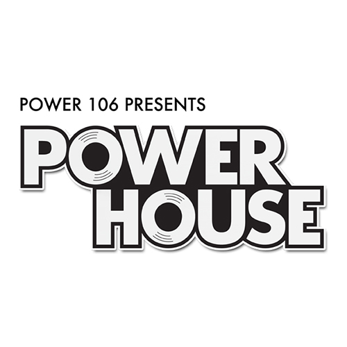 PowerHouse 2012 Streaming Live Online