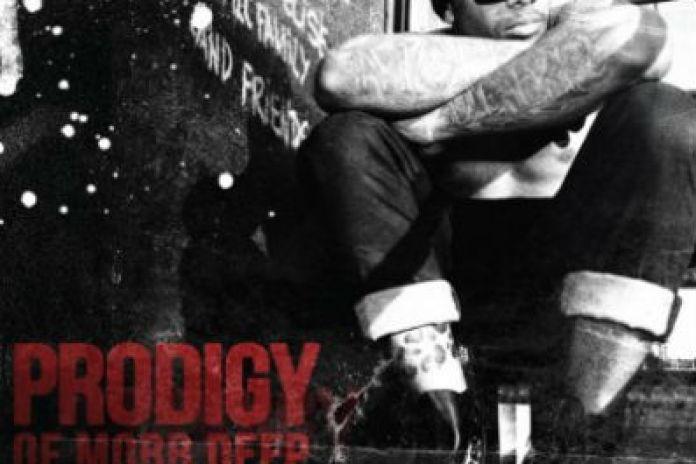 Prodigy featuring Wiz Khalifa – Co-Pilot