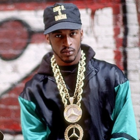 Eric B. & Rakim To Release 25th Anniversary Edition of 'Paid In Full' with Bonus Tracks