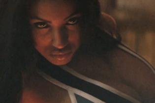 Meek Mill featuring Rick Ross - Black Magic