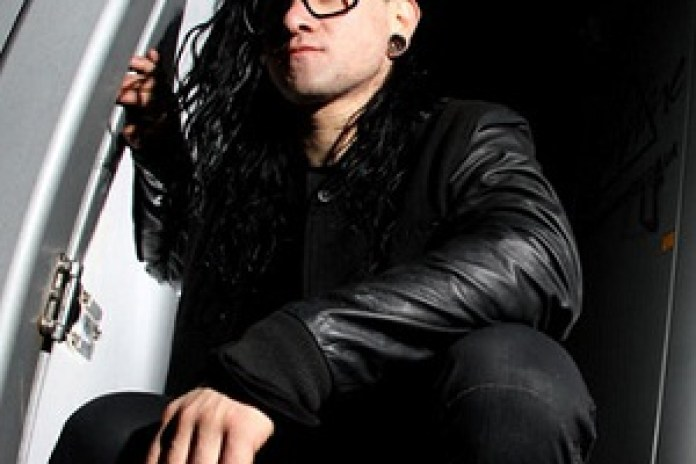 Skrillex Set to Soundtrack New James Franco Movie