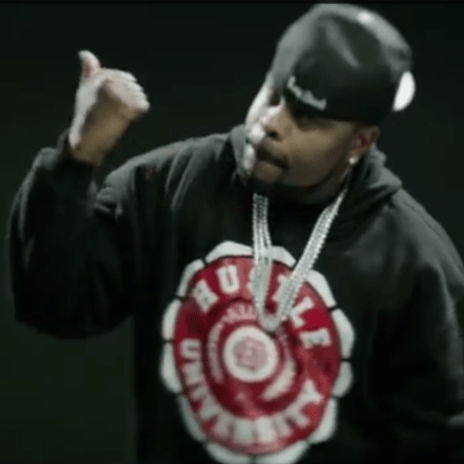 Slaughterhouse featuring Cee Lo – My Life (Video Teaser)