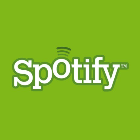Spotify Becomes Second Largest Income Source for Record Labels