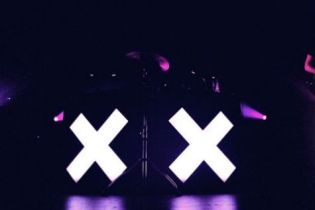 The xx Says 'Coexist' is All 'Love Songs'
