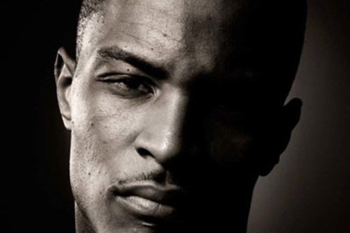 T.I. - Go Get It (Produced by T-Minus)