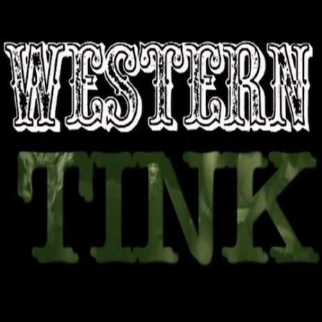 Western Tink - Thowd Off (Body Rock'n)