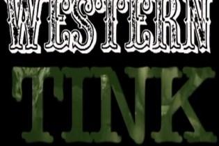 Western Tink - Thowd Off (Body Rock'n)