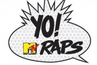 YO!: The Story of Yo! MTV Raps