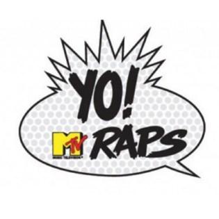 YO!: The Story of Yo! MTV Raps