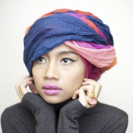 Yuna - Cultural Crossroad