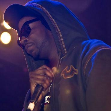 2 Chainz Readies Next Single with Kanye West