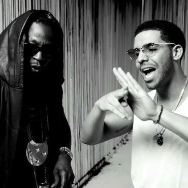 "2 Chainz's Single ""No Lie"" Featuring Drake  Goes Gold"