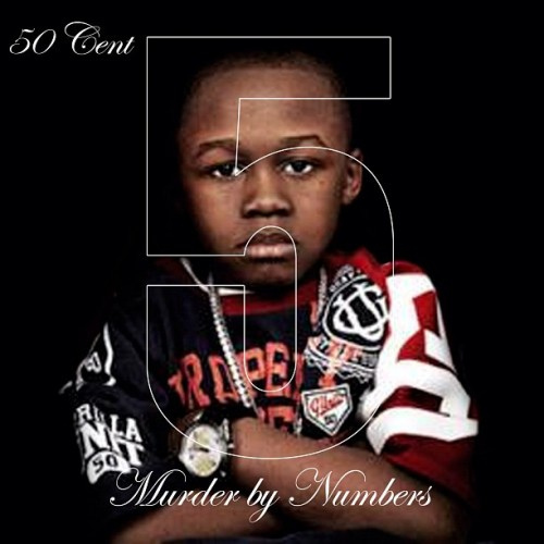 50 Cent featuring Hayes - Business Mind