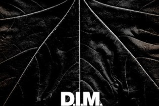 Boysnoize Records Presents D.I.M. - LIVING IN ADVANCE (EP Teaser)