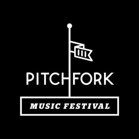 Live Stream the 2012 Pitchfork Music Festival