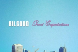 Rilgood - Great Expectations (Mixtape)
