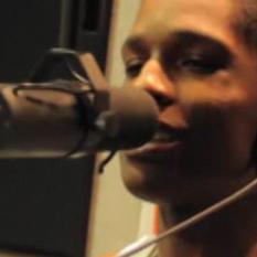 A$AP Rocky's Cosmic Kev Freestyle