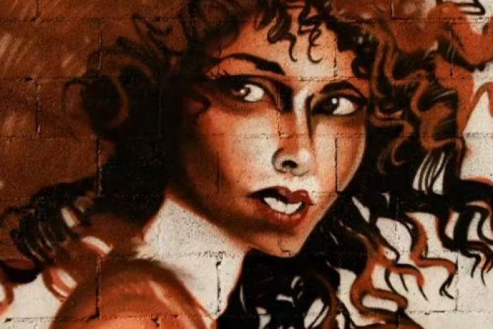 Alicia Keys - New Day (Lyric Video)