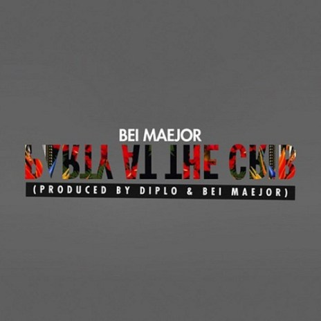 Bei Maejor – Party At The Crib (Produced by Diplo)