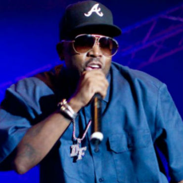 First Single from Big Boi's 'Vicious Lies & Dangerous Rumors' Revealed