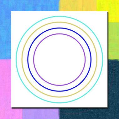 Bloc Party - Octopus (RAC Remix)