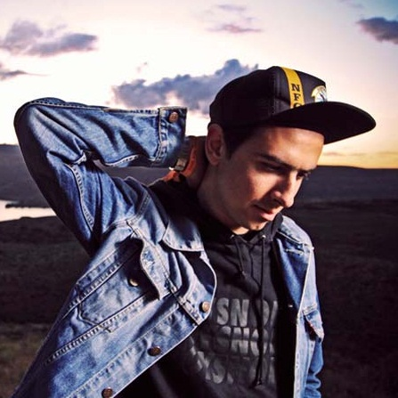 Boys Noize – What You Want