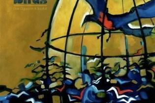 CagedBirds featuring DaNedra Rowel - CagedBirds