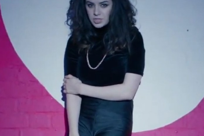 Charli XCX - You're The One