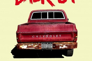 Chuck Inglish - Back Up (Schoolin' Pt. II)