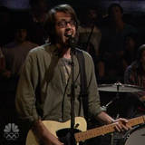 "Cloud Nothings Perform ""Stay Useless"" on Jimmy Fallon"