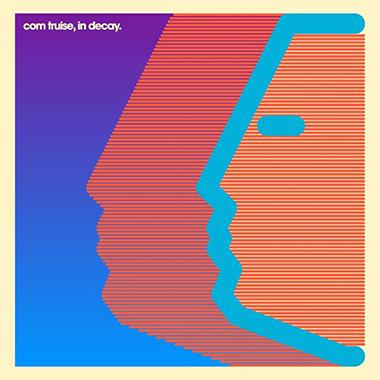Com Truise - In Decay (Full Album Stream)