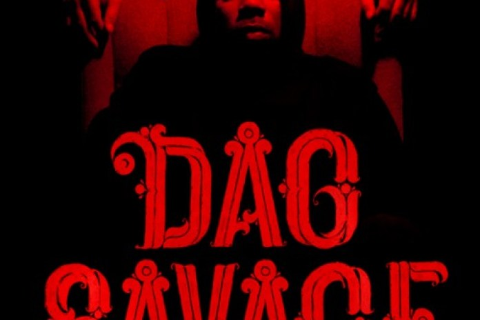 Dag Savage (Johaz & Exile) featuring J. Mitchell - Dream Sequence