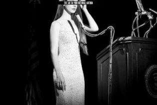 Lana Del Rey - National Anthem (Das Racist Remix)