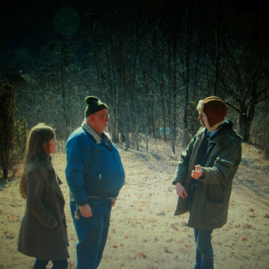 Dirty Projectors - Swing Lo Magellan (Full Album Stream)
