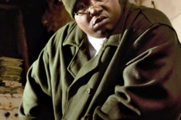 E-40 featuring Big Sean - In This Thang Breh (Remix)