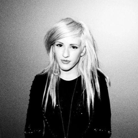 Ellie Goulding Announces New Album