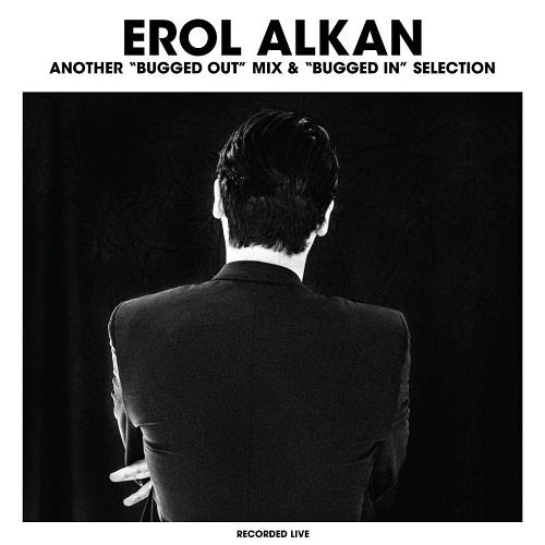 Connan Mockasin - Forever Dolphin Love (Erol Alkan's Extended Rework Version 2)