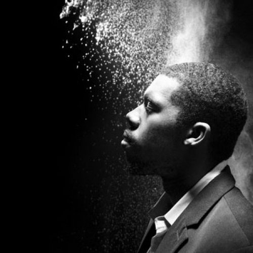 "Flying Lotus - ""Between Friends"" & ""Lamentedmix3″ (Instrumentals)"