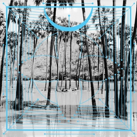 Four Tet Announces New Album Details