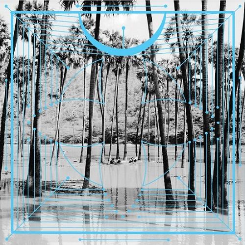 Four Tet Announces New Album Details