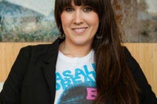 HYPETRAK INSIGHTS with Lindsay Gabler, Social Media Strategist at The GRAMMYs