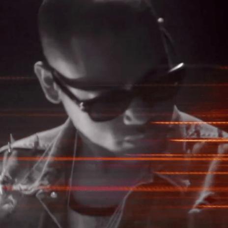 HYPETRAK Premiere: Melé featuring Kano - Beamer