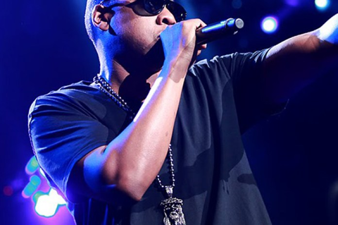 Jay-Z Adds Two More Shows At Brooklyn's Barclays Center