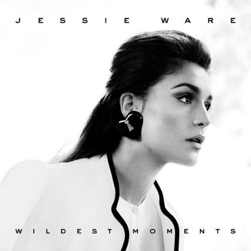 Jessie Ware - Wildest Moments (Star Slinger Remix)