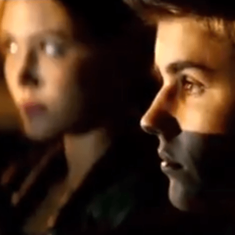 Justin Bieber featuring Big Sean - Long As You Love Me (Teaser)