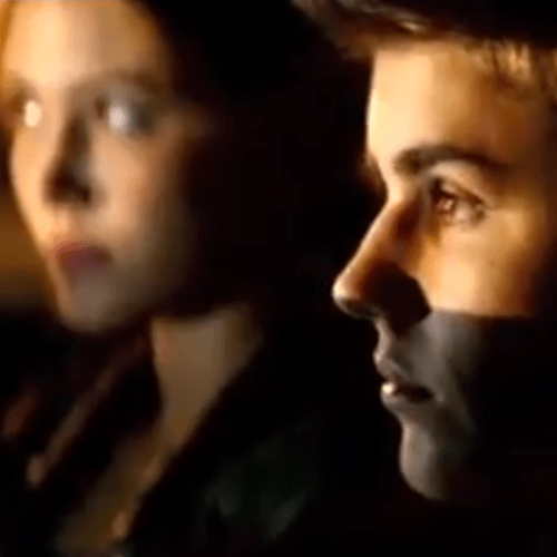 Justin Bieber featuring Big Sean - Long As You Love Me (Teaser)