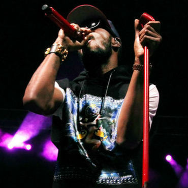 KiD CuDi Reveals Features on Upcoming Album 'Indicud'