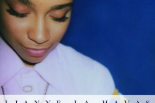 Lianne La Havas - Is Your Love Big Enough? (Full Album Stream)