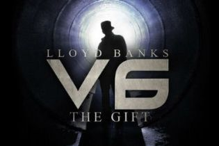 Lloyd Banks featuring ScHoolboy Q - Gettin' By